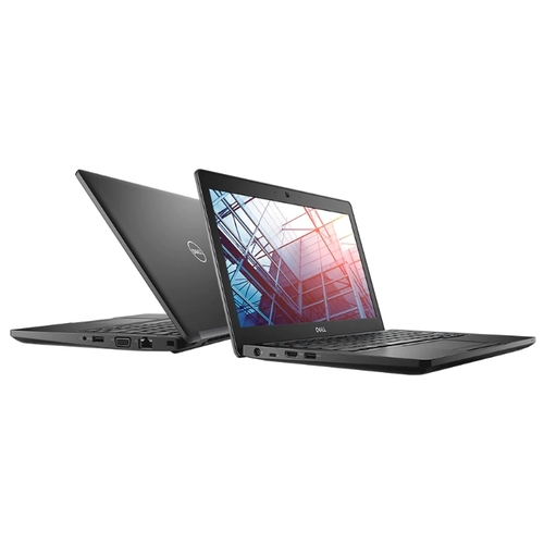 DELL HBP DOWNLOAD DRIVER