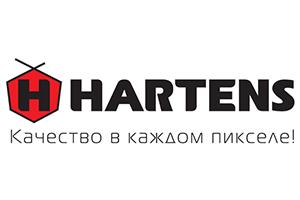 HARTENS