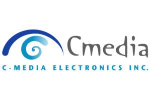 C-MEDIA
