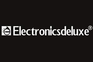 Electronicsdeluxe