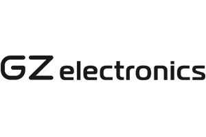 GZ ELECTRONICS