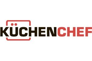 KUCHENCHEF