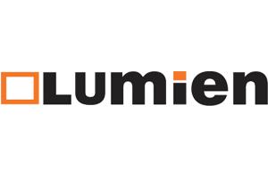 LUMIEN