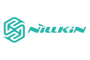 NILLKIN