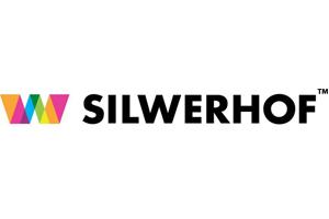 SILWERHOF