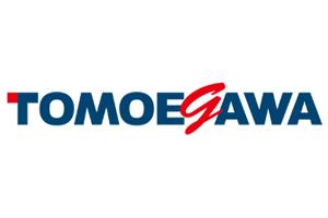 TOMOEGAWA
