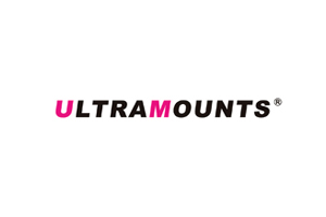 Ultramounts