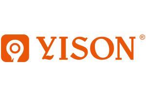 YISON