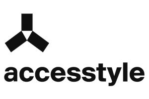 Accesstyle