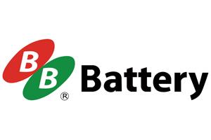 BB Baterry