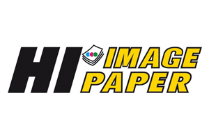Hi-image