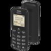 Мобильный телефон Maxvi B1 Black