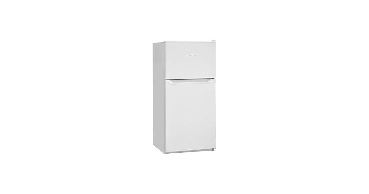 Все для дома Холодильник Nordfrost Nrt 143 032 Белый Белый