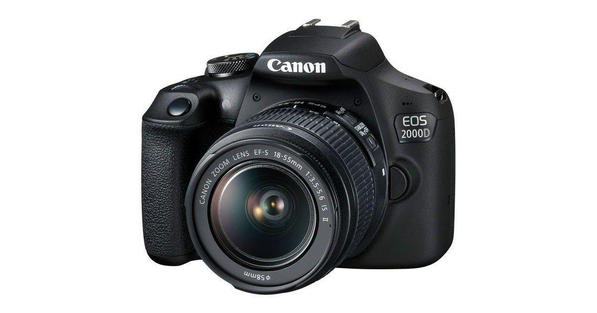 Где покупать фотоаппараты прошлой неделе