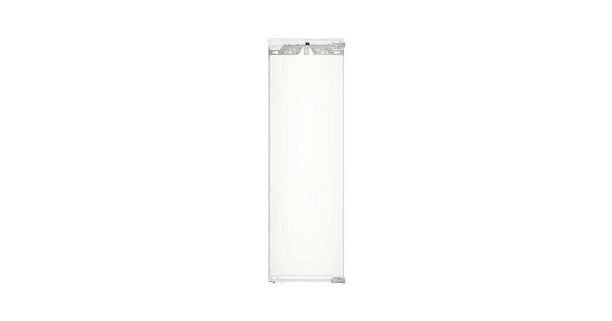 Все для дома Холодильник Liebherr Ikf 3514 Белый Белый