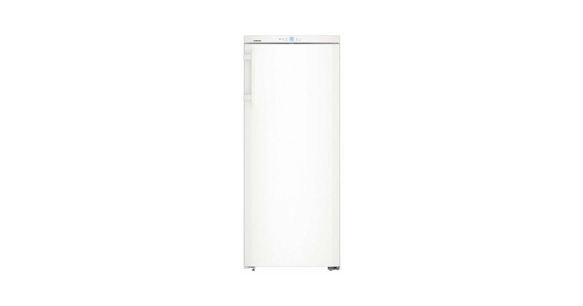 Все для дома Холодильник Liebherr K 3130 Белый Белый
