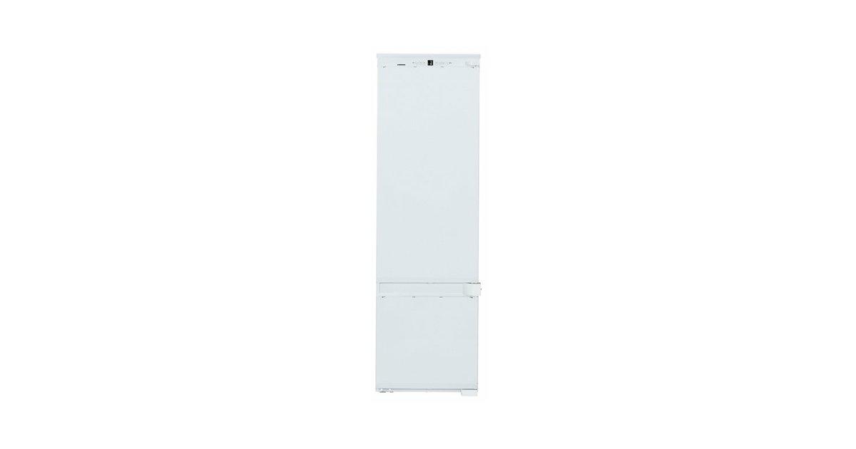 Все для дома Холодильник Liebherr Icbs 3224 Белый Белый