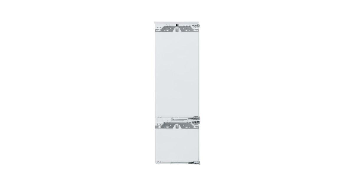 Все для дома Холодильник Liebherr Icbp 3266 Белый Белый