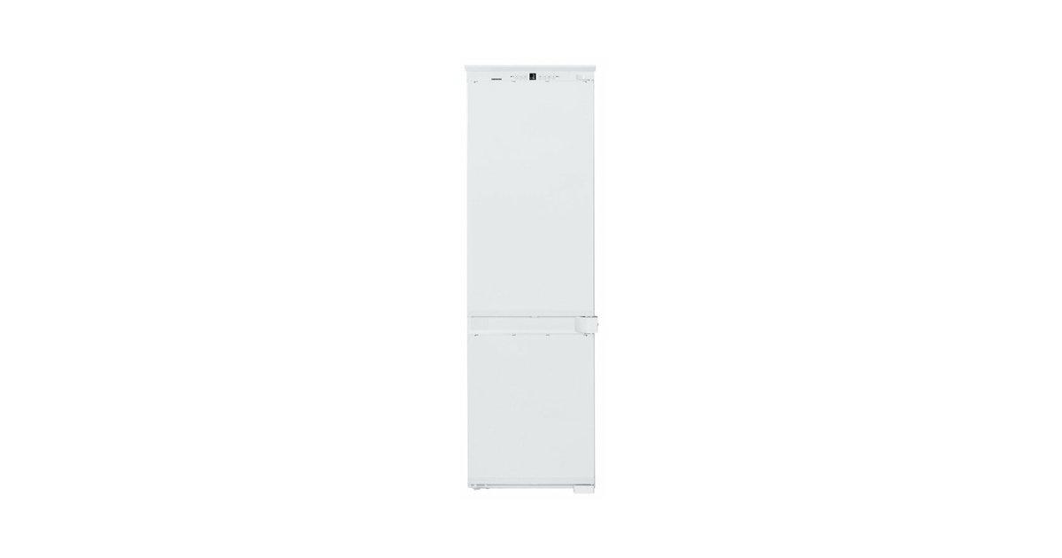 Все для дома Холодильник Liebherr Icbs 3324 Белый Белый