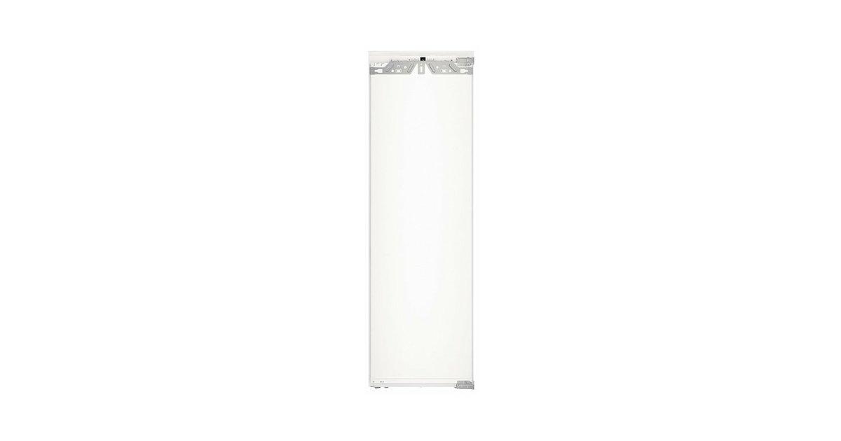 Все для дома Холодильник Liebherr Ikf 3510 Белый Белый