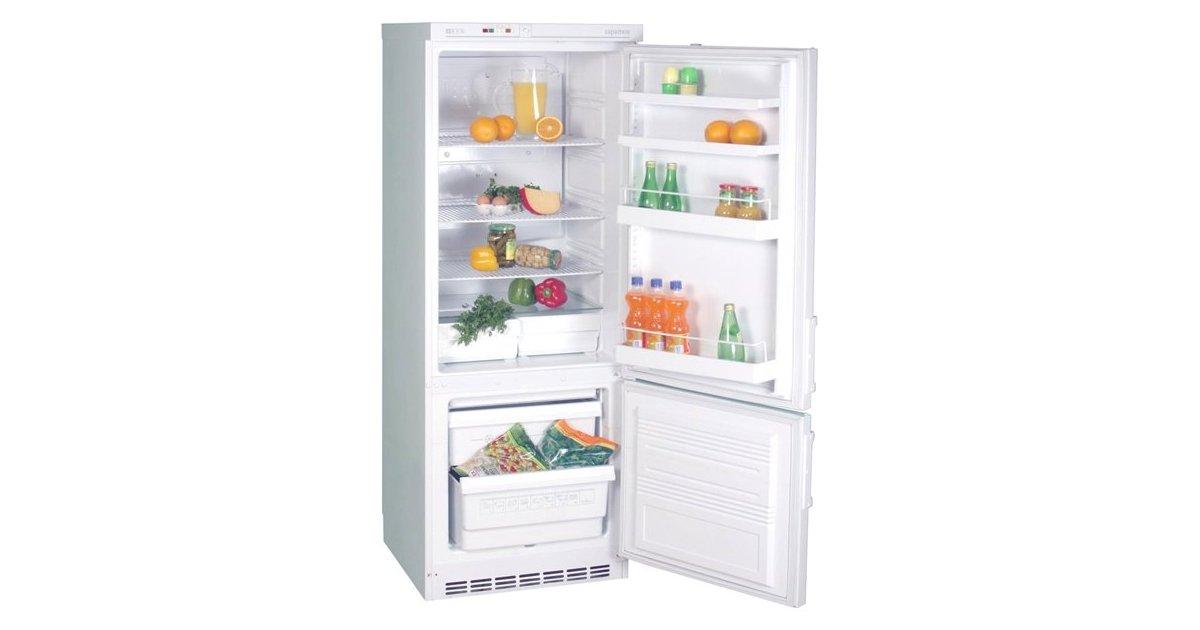 купить холодильник в саратове