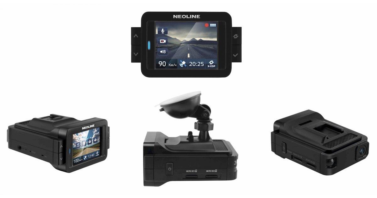Лучший видеорегистратор радар 2015 года отзыв форум о автомобильных видеорегистраторах