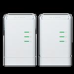 Сетевые адаптеры, Powerline