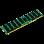 Серверная оперативная память