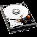 Серверные жесткие диски
