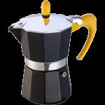 Кофеварки-турки