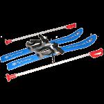 Лыжи и комплекты