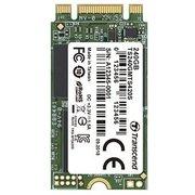 SSD Transcend TS240GMTS420S Sata3 240Gb M.2 2242