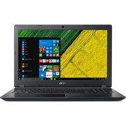 "Ноутбук Acer Aspire A315-21-2096 (NX.GNVER.067) E2 9000e/4Gb/SSD128Gb/Radeon R2/15.6""/HD/Linux/black"
