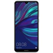 Смартфон Huawei Y7 2019 Black (DUB-LX1) 32Gb