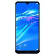 Смартфон Huawei Y7 2019 Blue (DUB-LX1) 32Gb