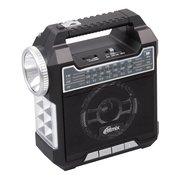 Радиоприёмник Ritmix RPR-444