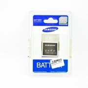 АКБ Samsung AB553436A для C170/C180