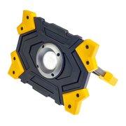 фонарь-прожектор Perfeo Work Light, COB-5W, 470LM, жёлтый