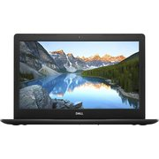 "Ноутбук Dell Inspiron 3582-4942 Cel N4000/4Gb/500Gb/UHD Graphics 600/15.6""/HD/Linux/black"