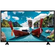 Телевизор BBK 40LEM-1058/FT2C чёрный