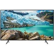 Телевизор Samsung 43RU7100