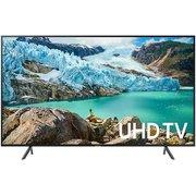 Телевизор Samsung 50RU7100