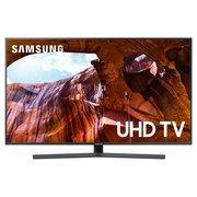 Телевизор Samsung 55RU7400