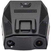 Видеорегистратор с радар-детекторомом Playme P600SG черный