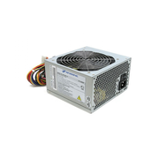 Блок питания FSP ATX-400PNR-I ATX 400W (24+4pin) 120mm fan 2xSata