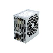 Блок питания FSP ATX-450PNR-I ATX 450W (24+4+4pin) 120mm fan 3xSata