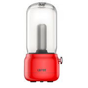Прикроватная лампа Xiaomi Lofree Candly Lights Red