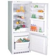 Холодильник Саратов 209-002 (КШД-275/65)