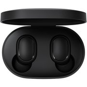 Наушники bluetooth Xiaomi Redmi AirDots True Wireless Bluetooth Headset Black