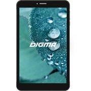 Планшет Digma Citi 8588 (1112453) 16G+3G Blackt